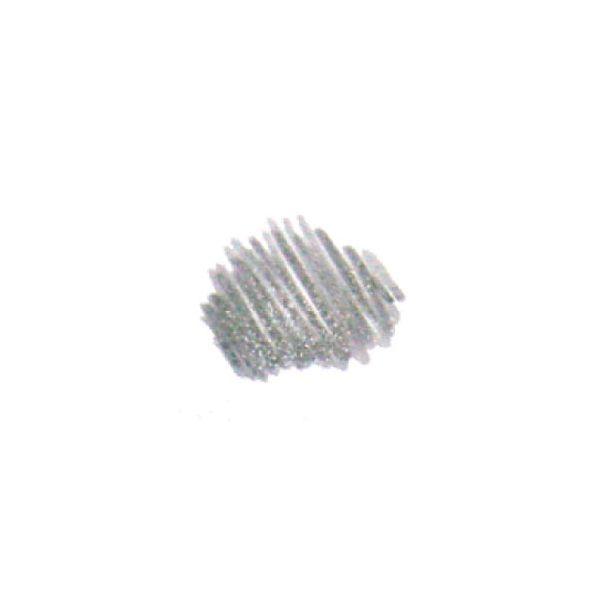 Copic atyou Spica Glitter Pen Open Stock