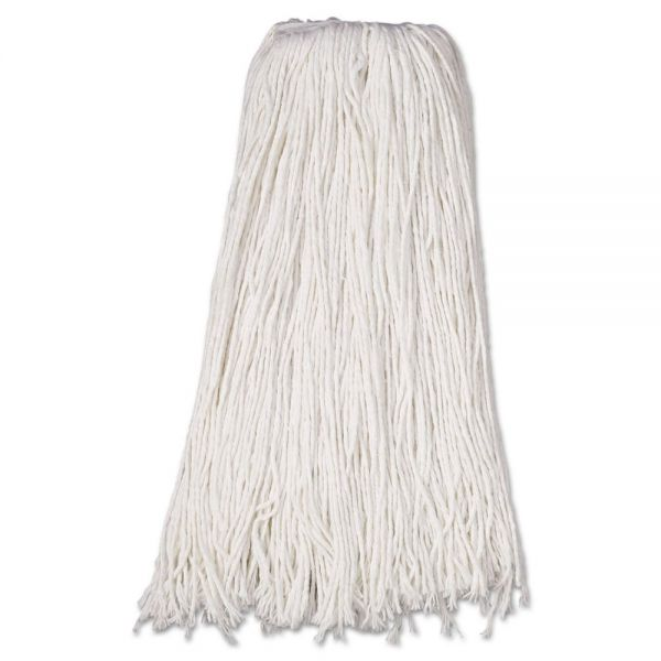 UNISAN Premium Standard Mop Heads