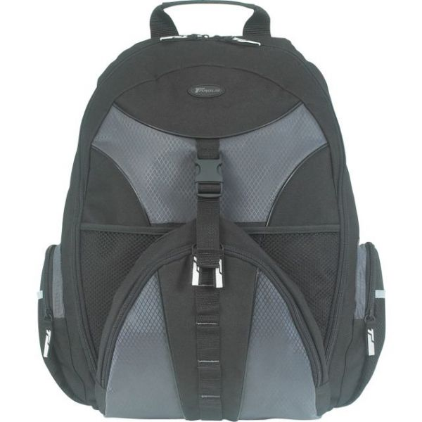 Targus Sport Backpack
