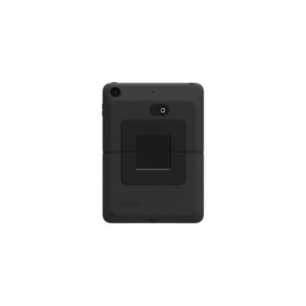 Kensington SecureBack M Series Rugged Case Enclosure for iPad Air - Black