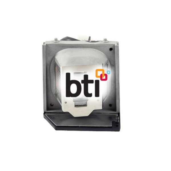 BTI 310-7578-BTI Replacement Lamp