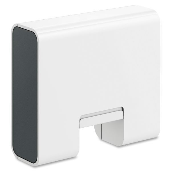 Esselte Icon Smart Label System Li-ion Battery Pack