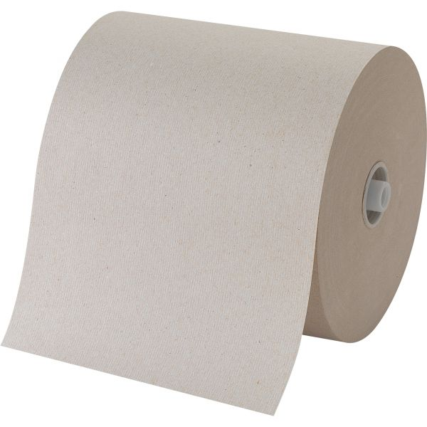 Georgia Pacific Professional Pacific Blue Ultra Paper Towels, Natural, 7.87 x 1150 ft, 3 Roll/Carton