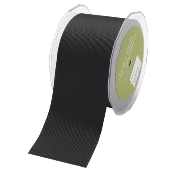 "Grosgrain Ribbon 2-1/2""X20yd"