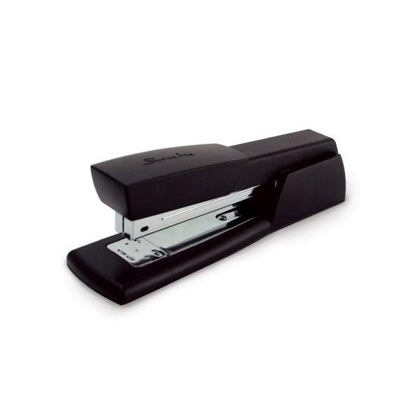 Swingline Light-Duty Desk Stapler
