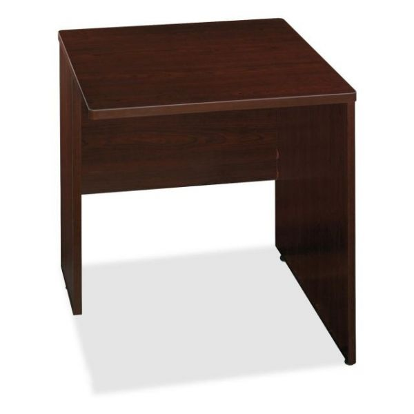 bbf Quantum QT6385CS Right Return by Bush Furniture
