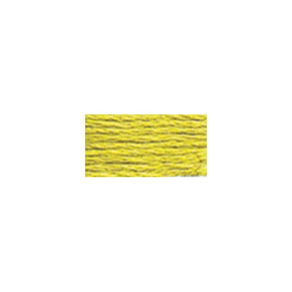DMC 6-Strand Embroidery Floss (3819)