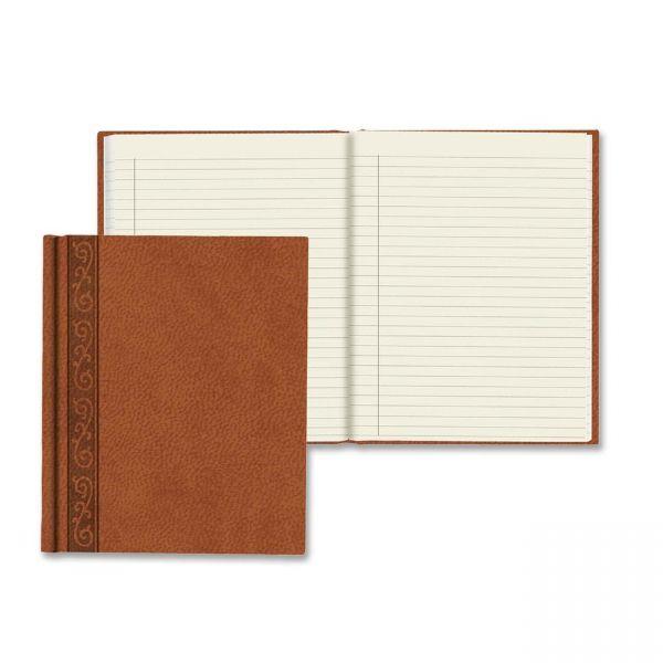 Rediform Hard Cover DaVinci Executive Journal