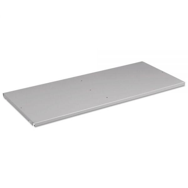 Alera Steel Shelf for Heavy Duty Welded Storage Cabinet