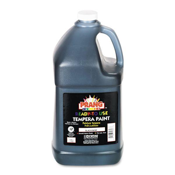 Prang Liquid Tempera Paint