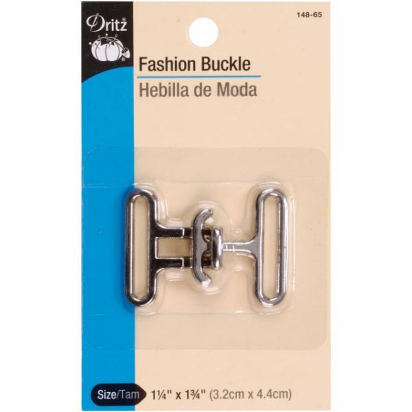 Fashion Toggle Buckle