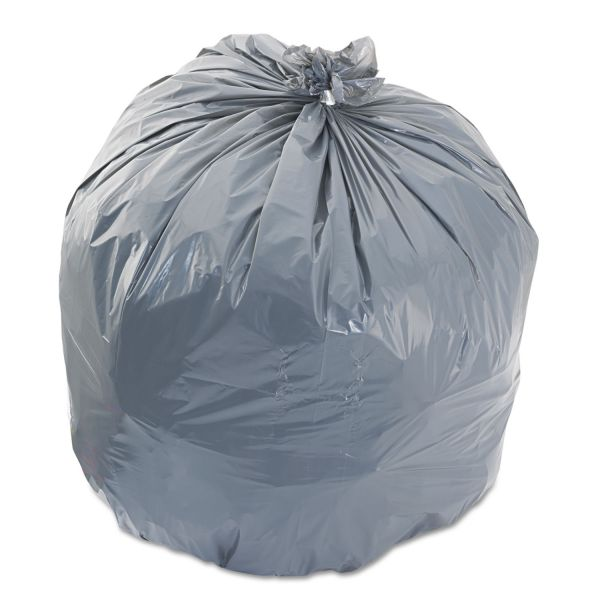Boardwalk 33 Gallon Trash Bags