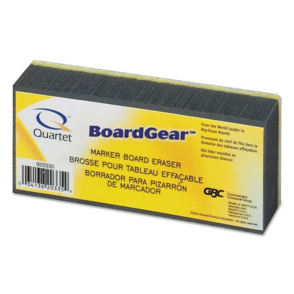 Quartet Whiteboard Eraser