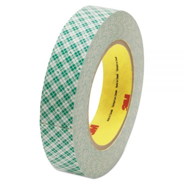 3M Double-Sided Paper Tape
