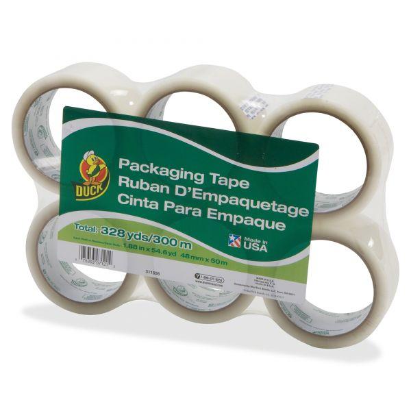 Duck Brand Commercial Grade Packing Tape