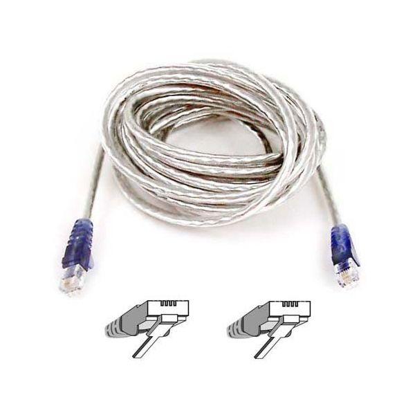 Belkin Modem Cable