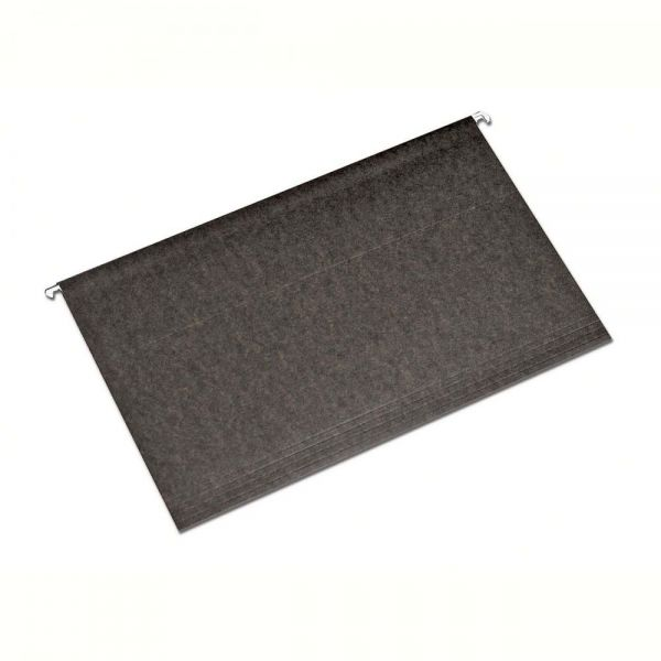 SKILCRAFT Hanging File Folder