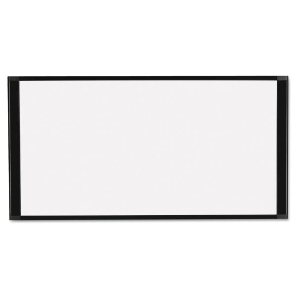 MasterVision Cubicle Dry Erase Board