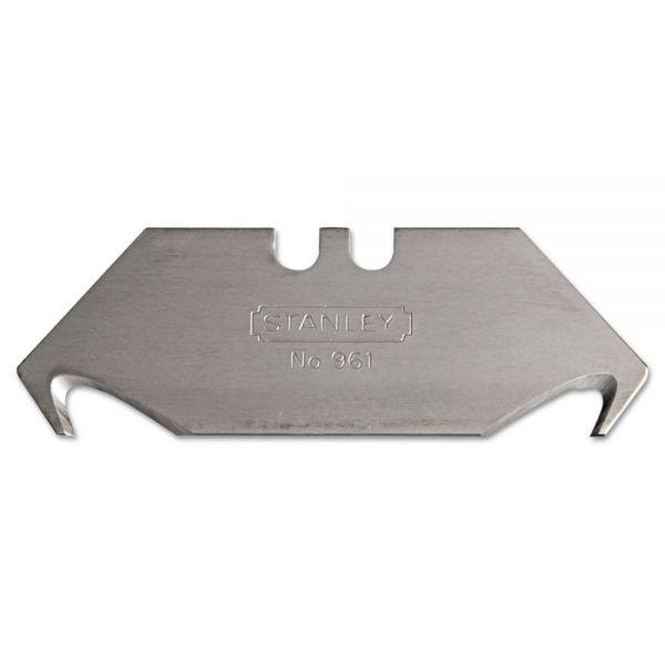Stanley Tools 11-961A Hook Blade, 100 Pack