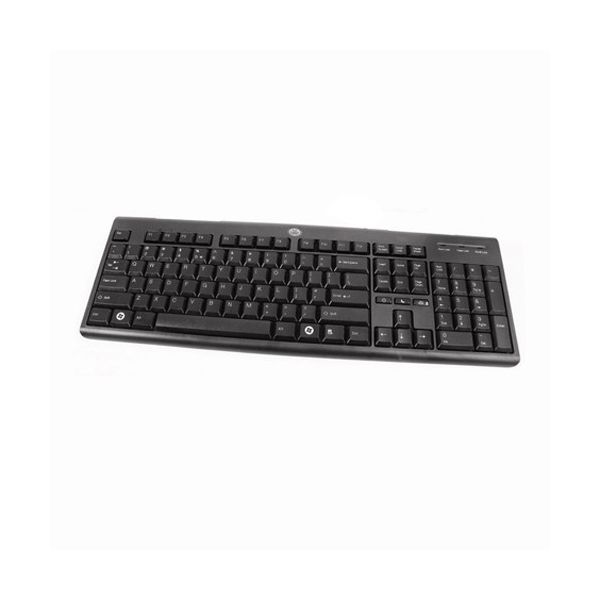 Gear Head KB2500U Windows Keyboard