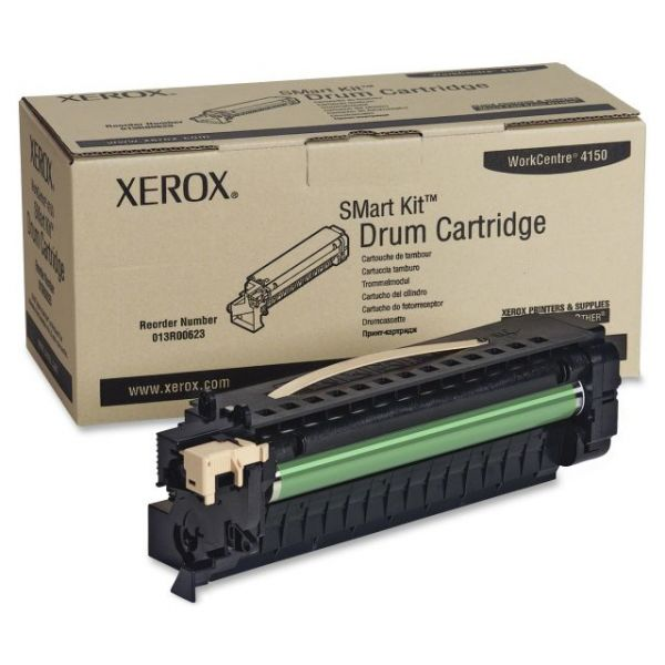 Xerox Drum Cartridge For WorkCentre 4150 Printer