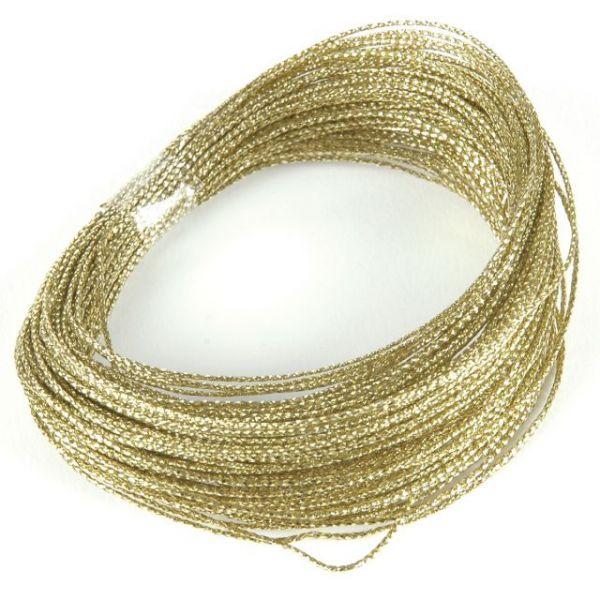 Bowdabra Bow Wire