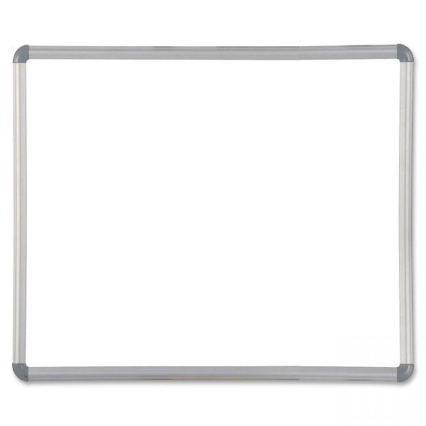 Magne-Rite Dry Erase Marker Board