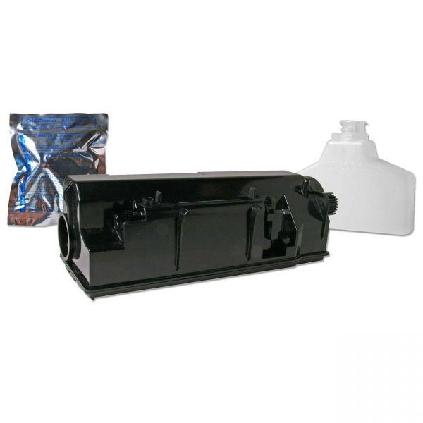 Kyocera TK57 Black Toner Cartridge