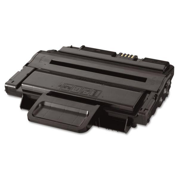 Samsung 209 Black Toner Cartridge