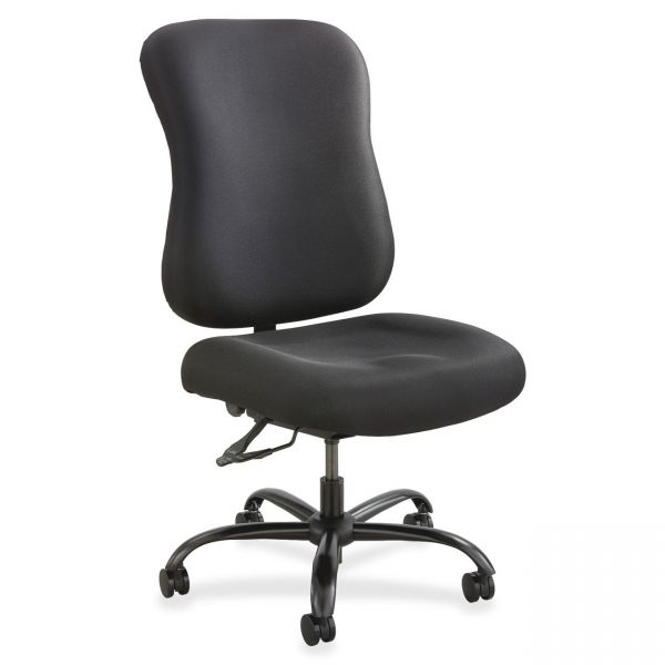 Safco Optimus Big and Tall Office Chair