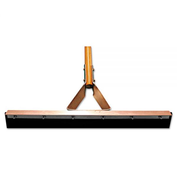 Magnolia Brush Straight Squeegee