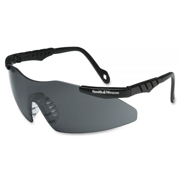 Smith & Wesson Magnum 3G Safety Glasses