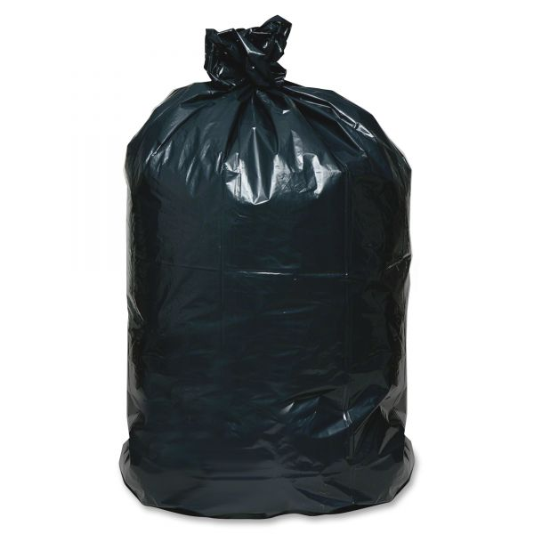 Earthsense Recycled 33 Gallon Trash Bags
