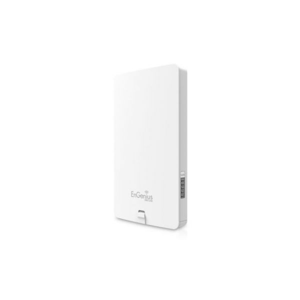 EnGenius ENS1200 IEEE 802.11ac 1.17 Gbit/s Wireless Access Point