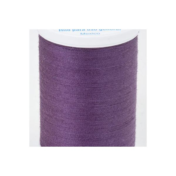 Coats Dual Duty XP All Purpose Thread (S910_3480)