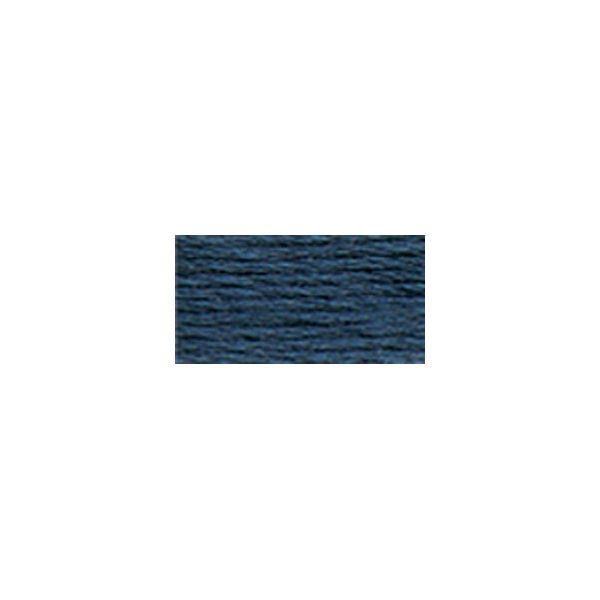 DMC Six Strand Embroidery Floss (3750)