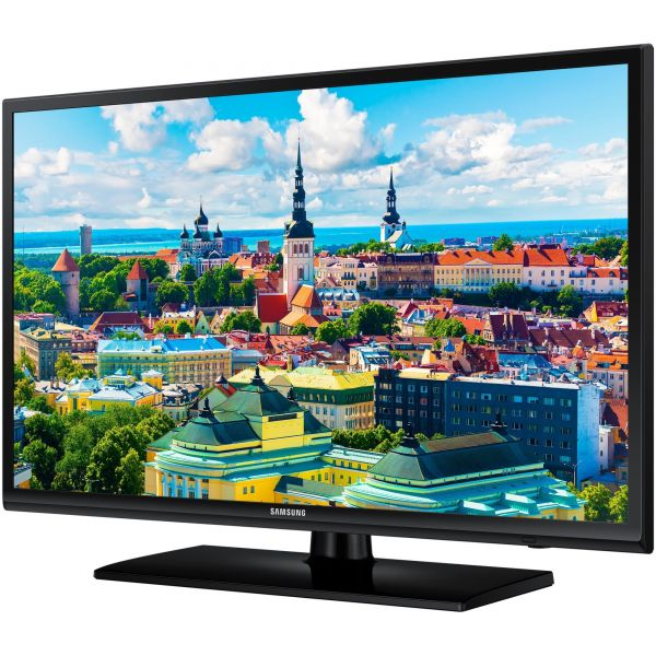 "Samsung 477 HG32ND477GF 32"" LED-LCD TV"
