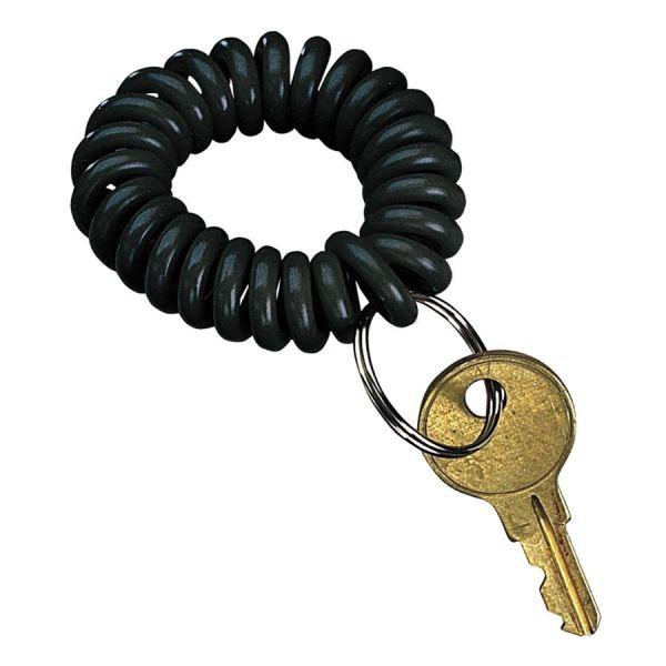 PM Wrist Key Coil