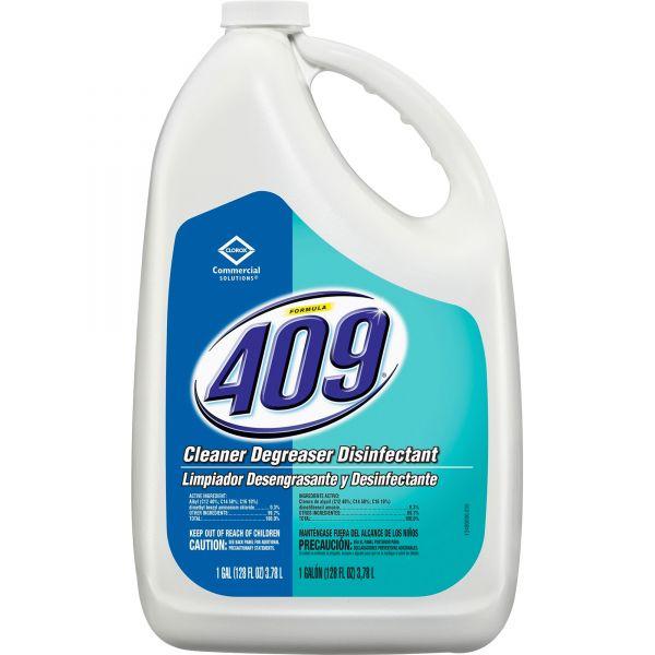 Formula 409 Cleaner-Degreaser-Disinfectant