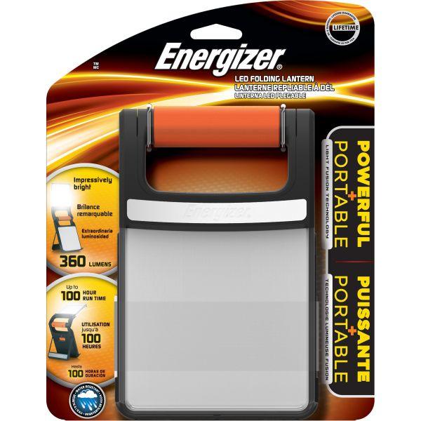 Energizer Fusion Folding LED Lantern