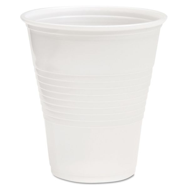 Boardwalk 12 oz Plastic Cups