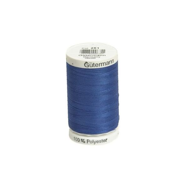 Gutermann Sew-All Thread