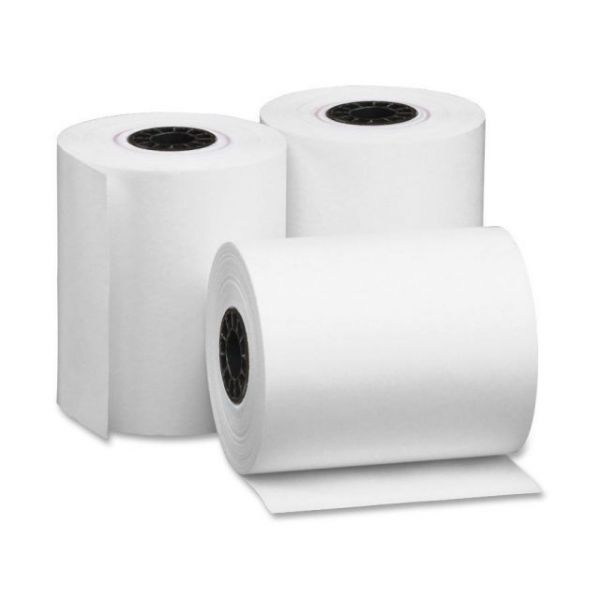 Sparco Thermal Paper