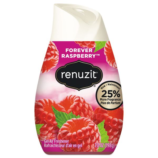 Renuzit Adjustable Air Freshener
