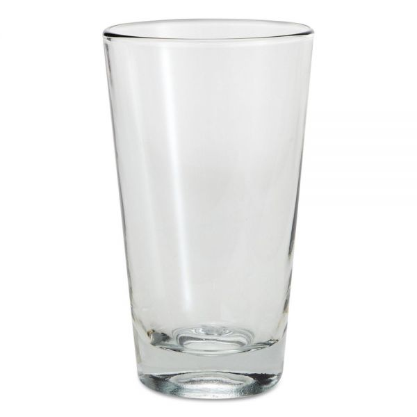 Anchor 14 oz Mixing Glasses