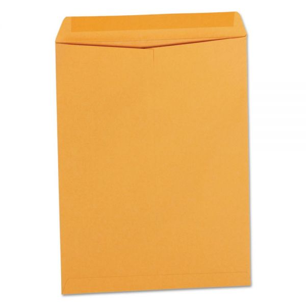 "Universal 9 1/2"" x 12 1/2"" Catalog Envelopes"