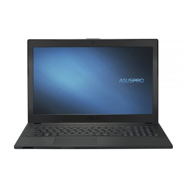 "Asus ASUSPRO Essential P2520LA-XH52 15.6"" Notebook - Intel Core i5 (5th Gen) i5-5200U Dual-core (2 Core) 2.20 GHz - Black"