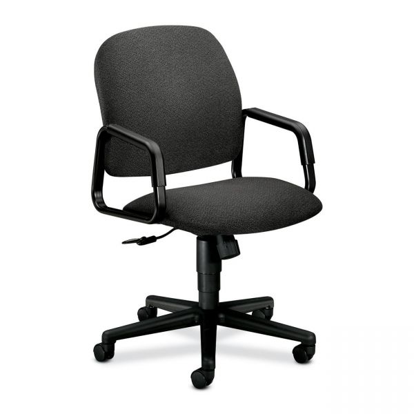 HON Solutions 4000 Series H4001 High-Back Office Chair