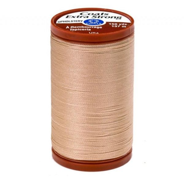 Coats Specialty Extra Strong Upholstery Thread (S964_8240)