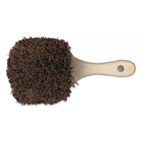 Boardwalk Palmyra Bristle Utility Brush